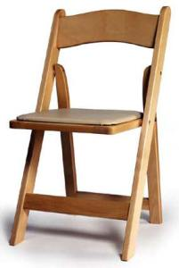 FoldingChair-Wood-Natural.jpg
