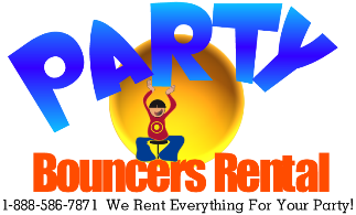 logo_party_Bouncers_rental_small.png